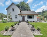 14416 168th Street E, Orting image