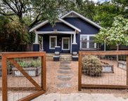 4506 Red River St, Austin image