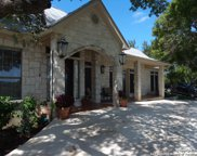26843 Nelson Hill, Boerne image