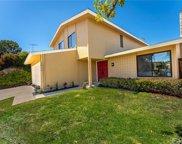 5023     Golden Arrow Drive, Rancho Palos Verdes image