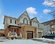 80 Northgrove Cres, Whitby image