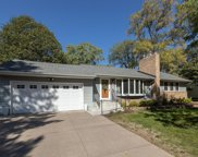 1614 Welcome Avenue N, Golden Valley image
