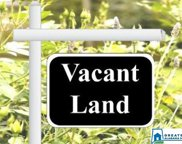 5731 Linns Crossing Rd Unit 1 lot, Graysville image