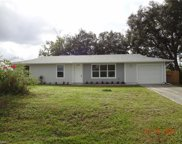 4109 12th ST SW, Lehigh Acres image