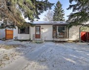 7924 34 Avenue Northwest, Calgary image