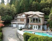 998 Dempsey Road, North Vancouver image