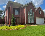 9914 Willow Crossing Drive, Houston image