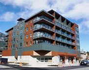 38013 Third Avenue Unit 504, Squamish image
