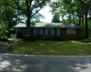 3840  Foxford Place, Charlotte image