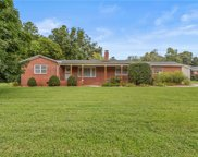 3502 Brookland Drive, Clemmons image