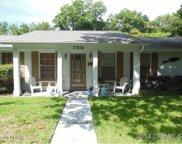 756 W Lindenwood Circle, Ormond Beach image