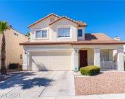 9507 Soloshine Street, Las Vegas image