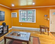 61-53 224th St Unit #AA, Oakland Gardens image