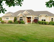 649 Grand Wood  Court, Clearcreek Twp. image