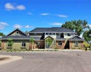 4130 Santa Fe Drive, Fallon image