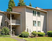 33026 17th Place S Unit #C302, Federal Way image