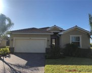 11851 Cantanzaro Ct, Fort Myers image