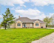15354 W 223rd Street, Spring Hill image