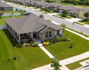 1126 Craters Of The Moon Blvd, Pflugerville image