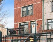 1813 S Clark Street Unit #38, Chicago image