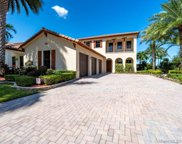 8251 Nw 40th St, Cooper City image