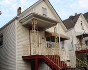 4333 South Talman Avenue, Chicago image