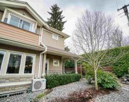 1905 Chesterfield Avenue, North Vancouver image