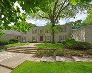 4701 Covington Road Unit Suite 2, Fort Wayne image