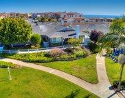 457     Camino San Clemente, San Clemente image