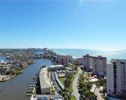 11030 Gulf Shore Dr Unit 404, Naples image
