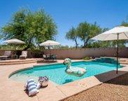 4541 E Swilling Road, Phoenix image