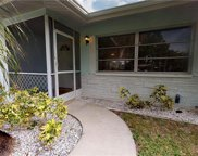 2705 SE 17th AVE, Cape Coral image