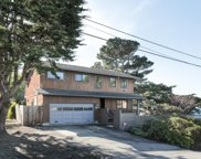 280 7th St, Montara image