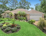 116 OSPREY RIDGE WAY, Ponte Vedra Beach image