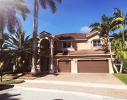 1879 Hidden Trail Ln, Weston image