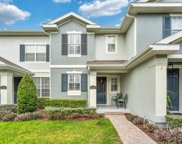 14227 Avenue Of The Grvs, Winter Garden image