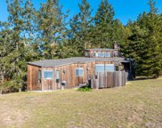 38036 Foothill Close, The Sea Ranch image