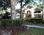 11901 Derbyshire Drive, Tampa image