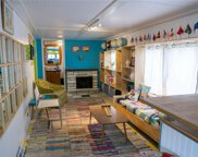 1325 Dream Island Plaza Unit 14, Steamboat Springs image