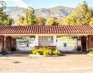 8810     King Ranch Rd. Road, Rancho Cucamonga image