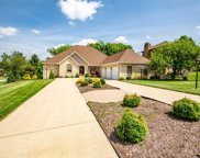 5914 Rollingsfjord  Drive, Liberty Twp image