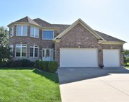 645 Sheffield Circle, Sugar Grove image