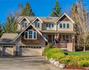 8215 213th Ave SE, Snohomish image