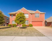 10302 Teal Hollow Drive, Frisco image