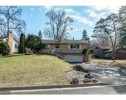 3240 Orchard Avenue N, Golden Valley image