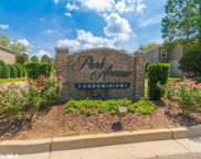 450 Park Av Unit 113, Foley, AL image