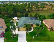 5579 NW North Crisona Circle, Port Saint Lucie image