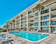 140 Monaco Street Unit #UNIT 306, Miramar Beach image