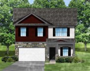 1123 Old Town Road, Irmo image