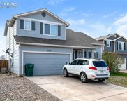 7507 Middle Bay Way, Fountain image